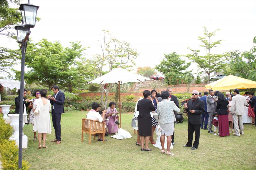 Cocktail de bienvenue-mariage-Antananarivo-Colonnades-Tojo-Irina (11)