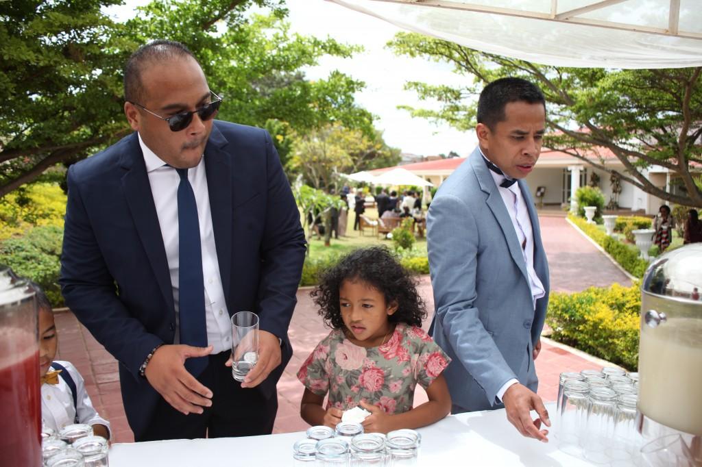 Cocktail de bienvenue-mariage-Antananarivo-Colonnades-Tojo-Irina (12)
