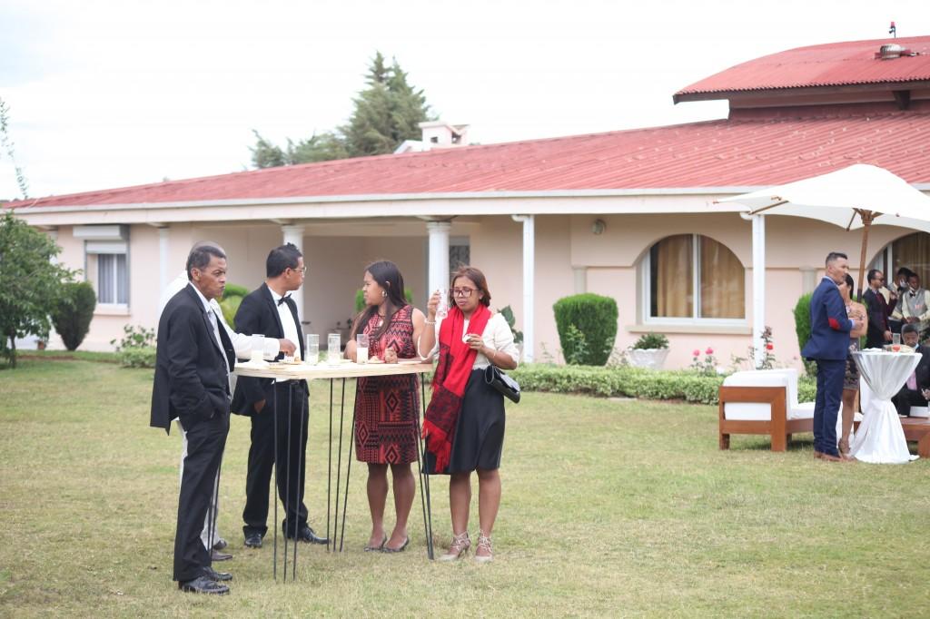 Cocktail de bienvenue-mariage-Antananarivo-Colonnades-Tojo-Irina (14)