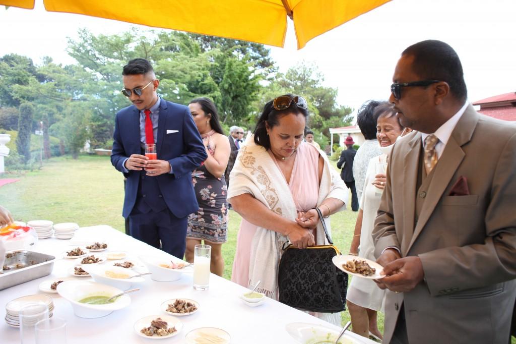 Cocktail de bienvenue-mariage-Antananarivo-Colonnades-Tojo-Irina (4)
