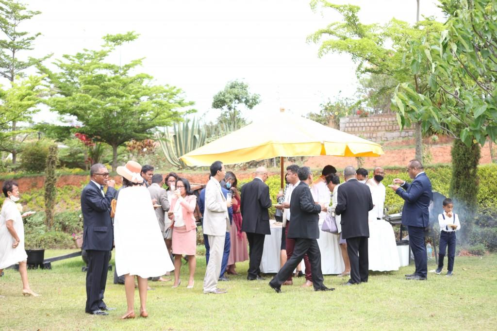 Cocktail de bienvenue-mariage-Antananarivo-Colonnades-Tojo-Irina (9)