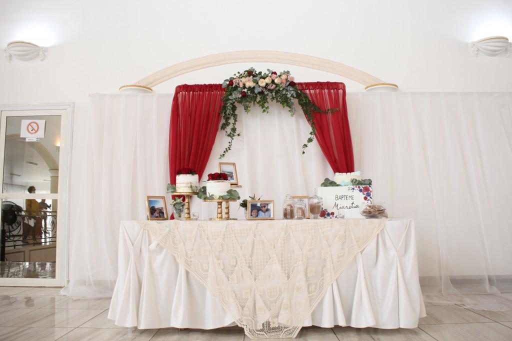 Décoration-mariage-Antananarivo-Colonnades-Tojo-Irina (1)