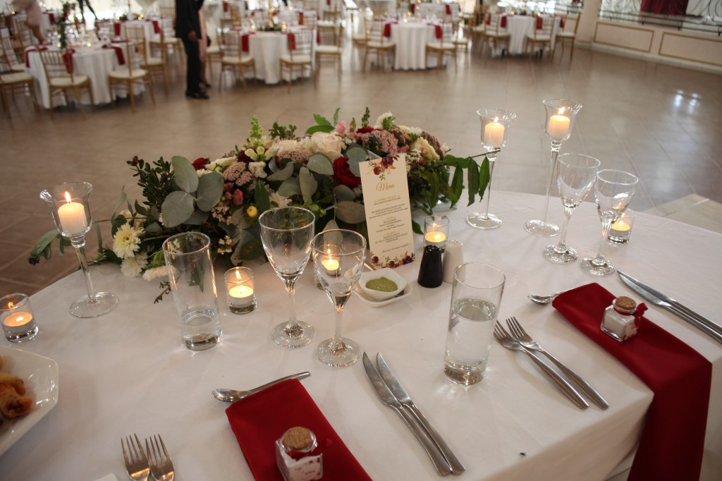 Décoration-mariage-Antananarivo-Colonnades-Tojo-Irina