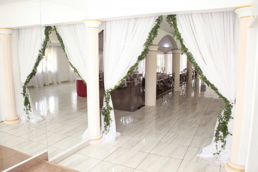 Décoration-mariage-Antananarivo-Colonnades-Tojo-Irina (12)