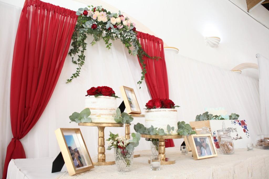 Décoration-mariage-Antananarivo-Colonnades-Tojo-Irina (2)