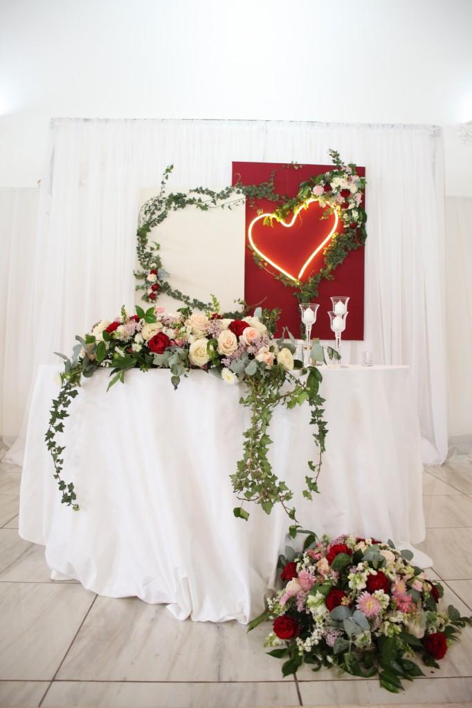 Décoration-mariage-Antananarivo-Colonnades-Tojo-Irina (5)