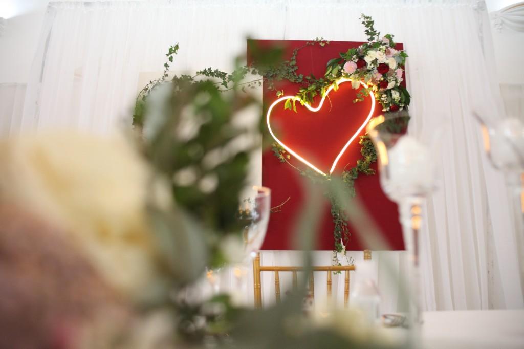Décoration-mariage-Antananarivo-Colonnades-Tojo-Irina (6)