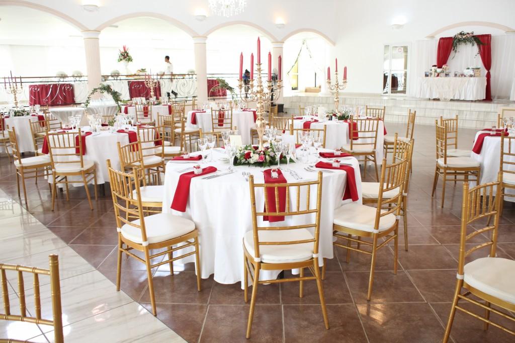 Décoration-mariage-Antananarivo-Colonnades-Tojo-Irina (7)