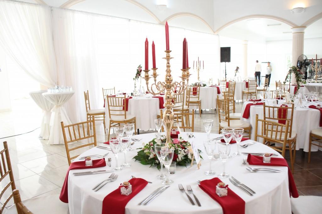 Décoration-mariage-Antananarivo-Colonnades-Tojo-Irina (8)