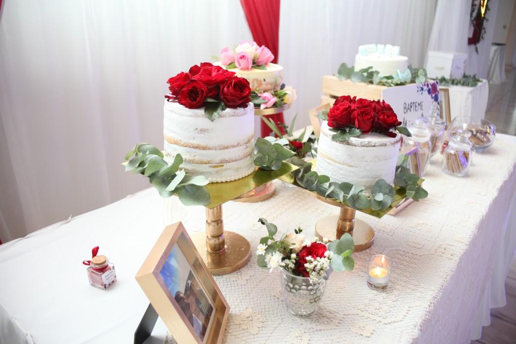 Gâteau-mariage-Antananarivo-Colonnades-Tojo-Irina (6)