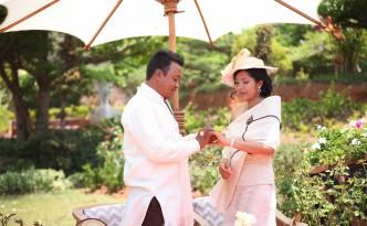 photosary-photographe-espace-Antananarivo-mariage-réception