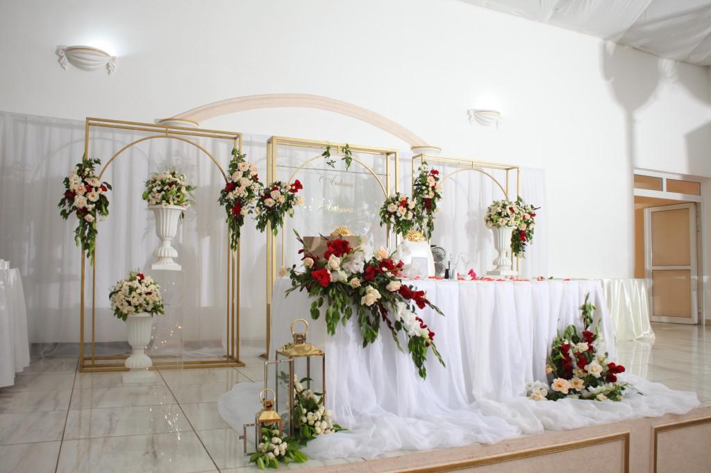 Décoration_mariage_espace_Colonnades_Andraina & Andomiora (11)