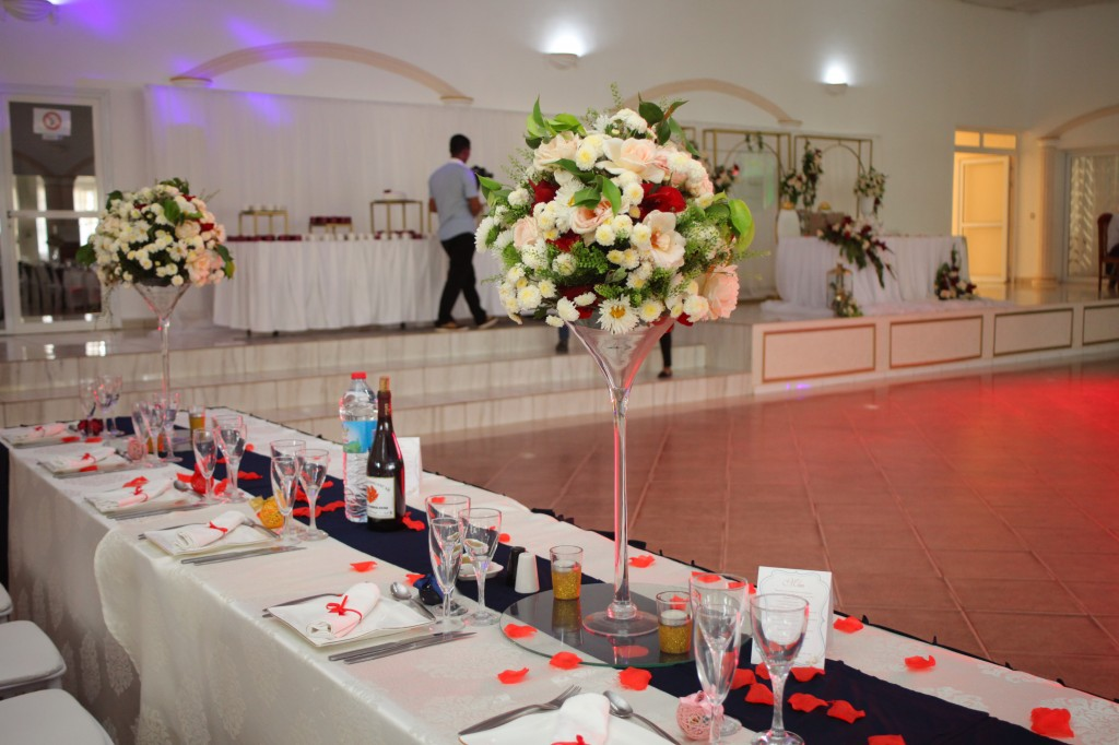 Décoration_mariage_espace_Colonnades_Andraina & Andomiora (13)