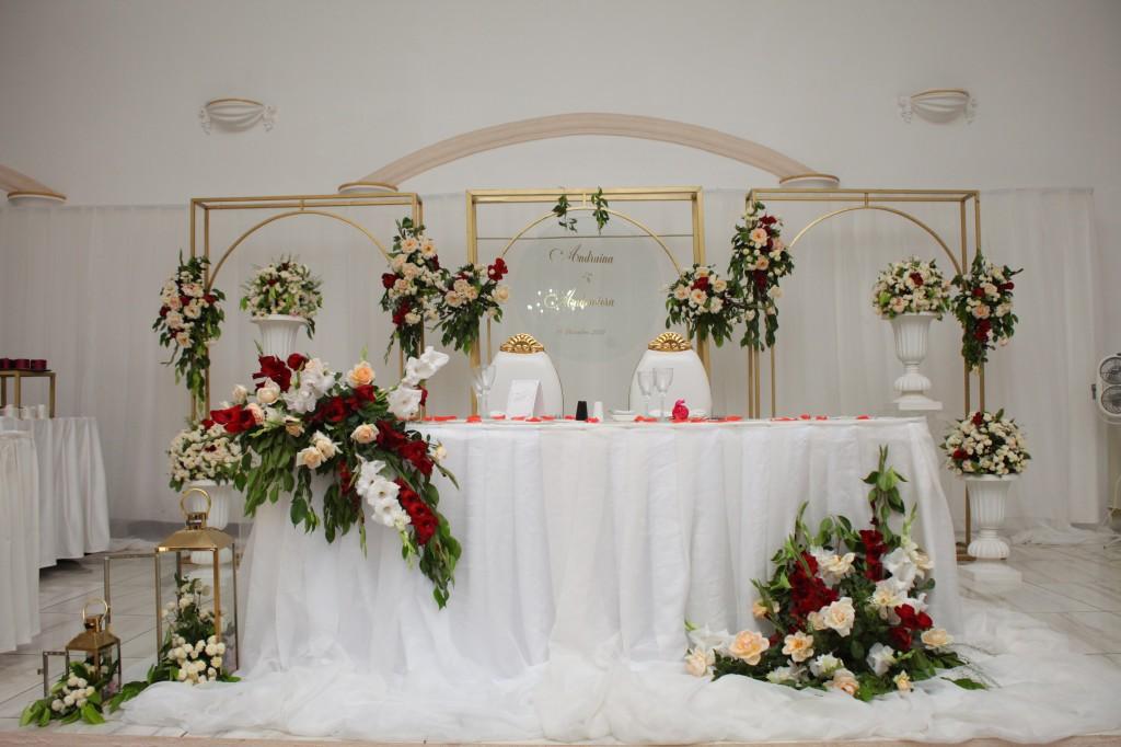 Décoration_mariage_espace_Colonnades_Andraina & Andomiora (3)