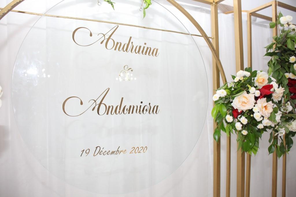 Décoration_mariage_espace_Colonnades_Andraina & Andomiora (4)