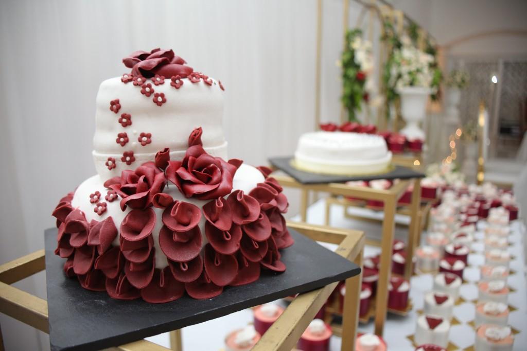 Décoration_mariage_espace_Colonnades_Andraina & Andomiora (5)
