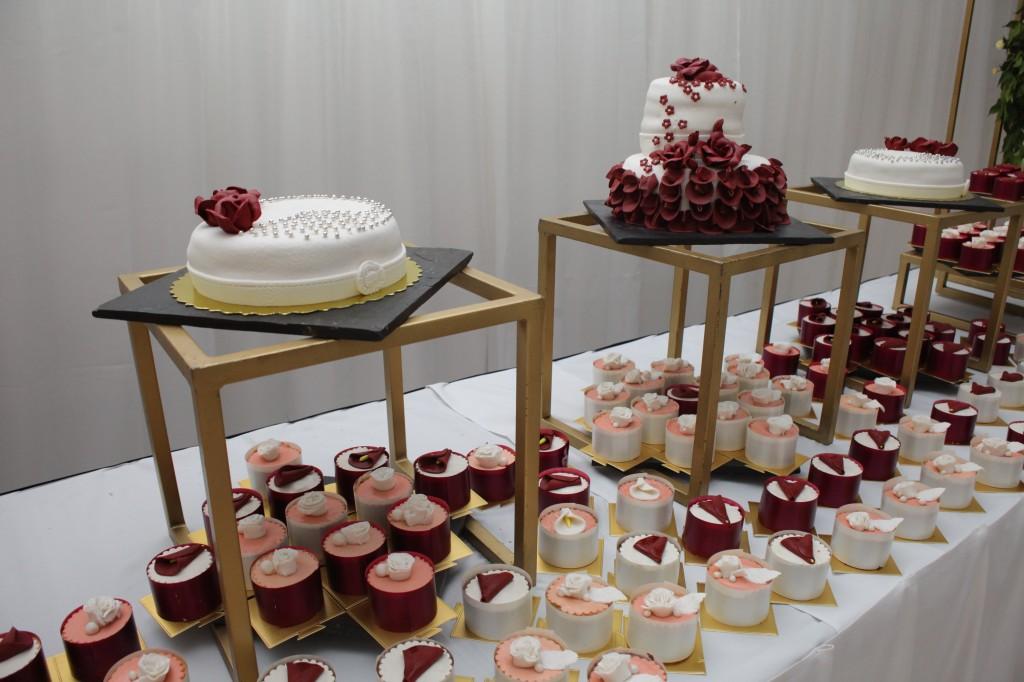 Décoration_mariage_espace_Colonnades_Andraina & Andomiora (7)