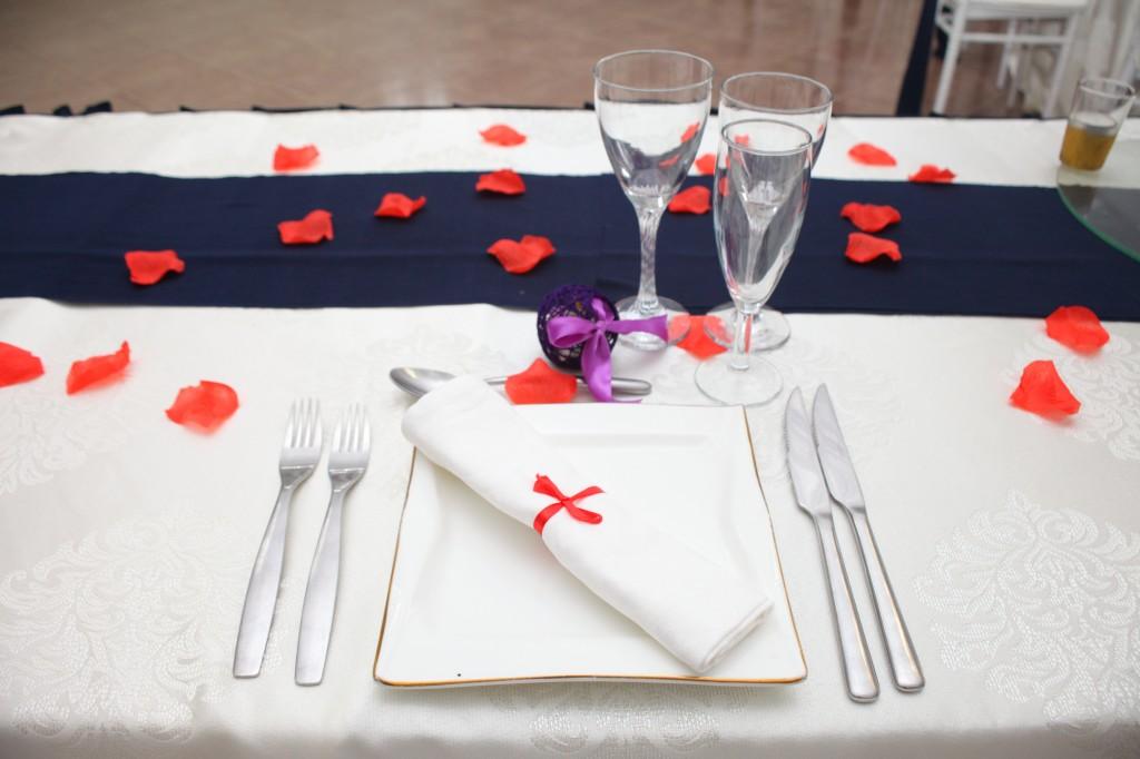 Décoration_mariage_espace_Colonnades_Andraina & Andomiora (8)