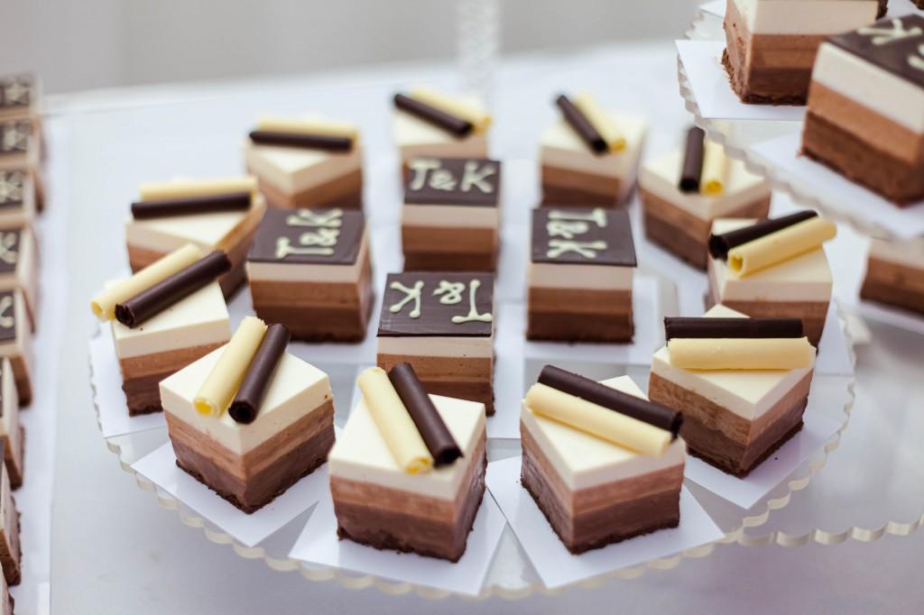 gâteau-mariage-espace-colonnades-Mariage-tahiana&kanto-photosary (1)