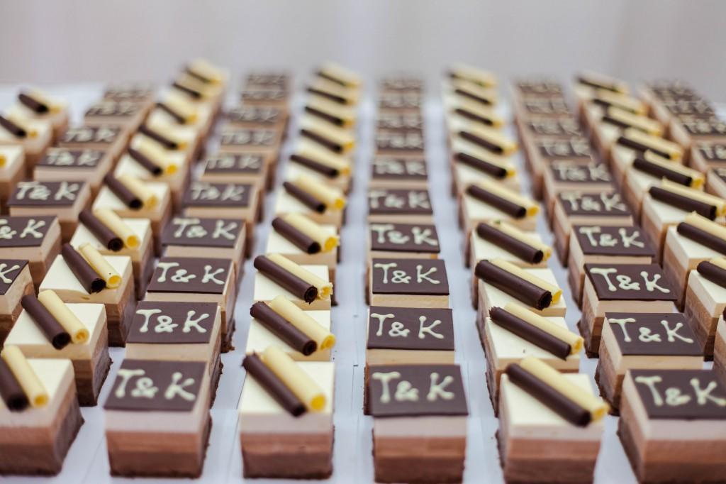 gâteau-mariage-espace-colonnades-Mariage-tahiana&kanto-photosary (2)