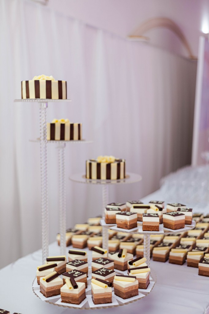 gâteau-mariage-espace-colonnades-Mariage-tahiana&kanto-photosary (3)