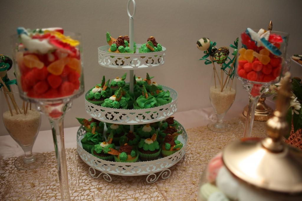 Décoration-candy-bar-salle-réception-Colonnades-mariage-Joda-Sandrah (1)