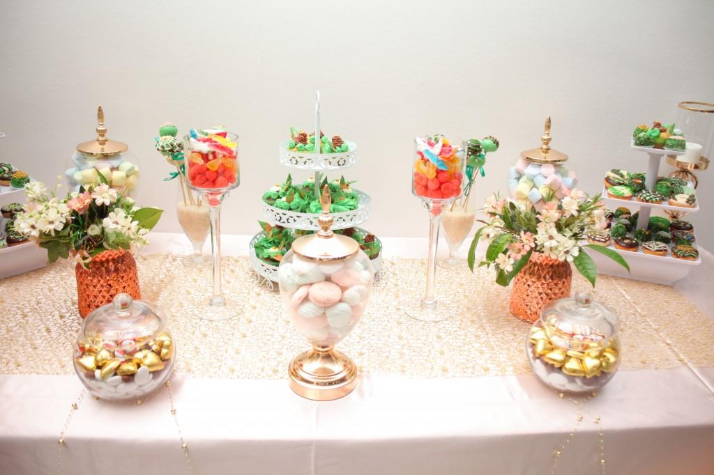 Décoration-candy-bar-salle-réception-Colonnades-mariage-Joda-Sandrah (3)