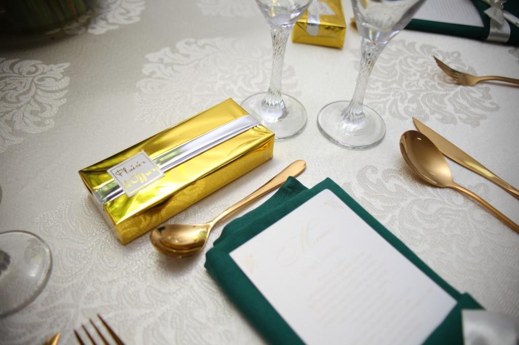 Décoration-salle-réception-Colonnades-mariage-Joda-Sandrah (1)