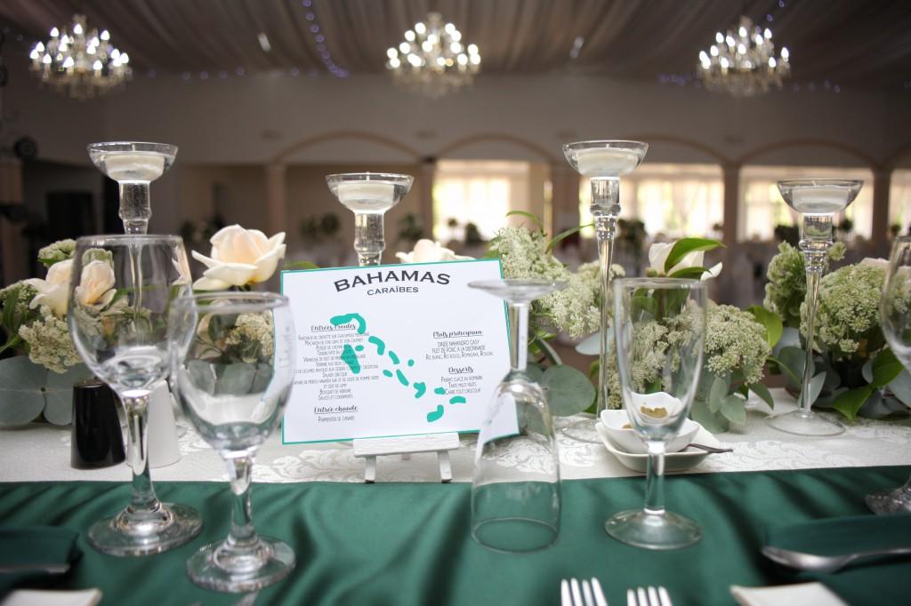 Décoration-salle-réception-mariage-colonnades-Rado & Mihanta (8)