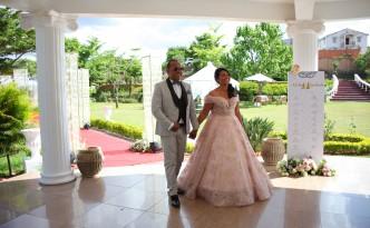mariage-domaine-antananarivo-photosary-photographe