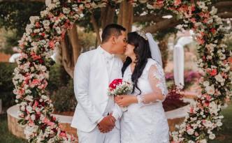 témoignage-mariage-Antananarivo-domaine-colonnades