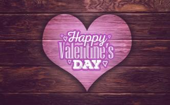 mariage-romantique-saint-valentin