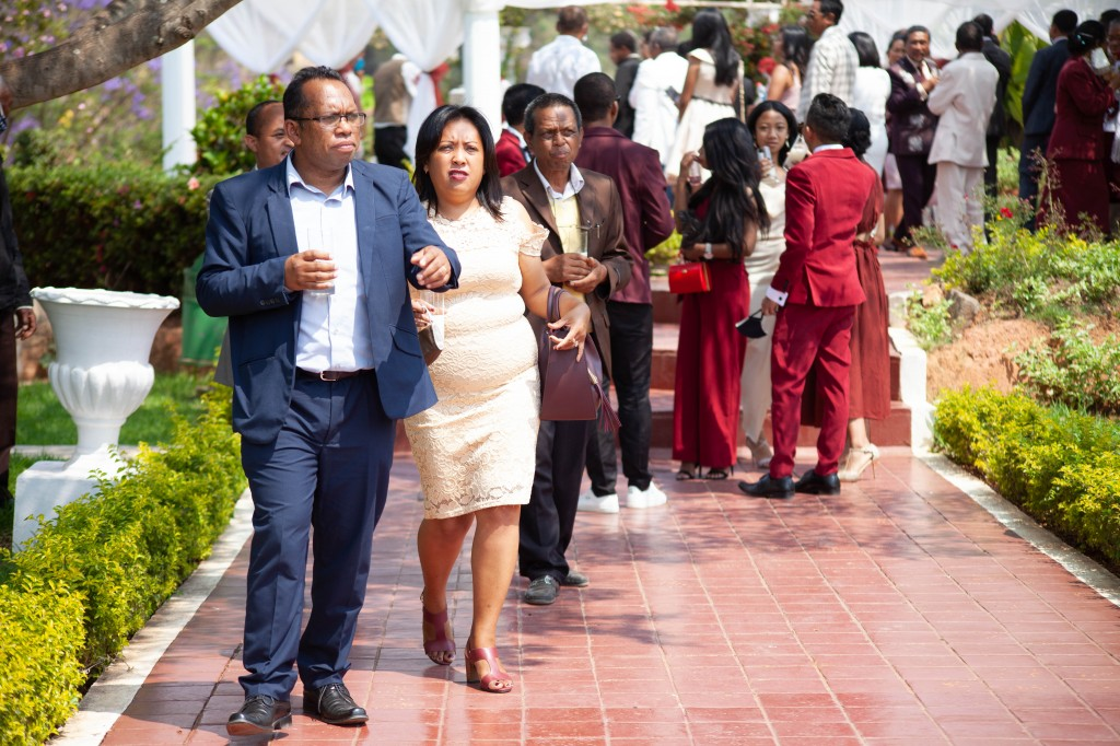 mariage-domaine-antananarivo-espace