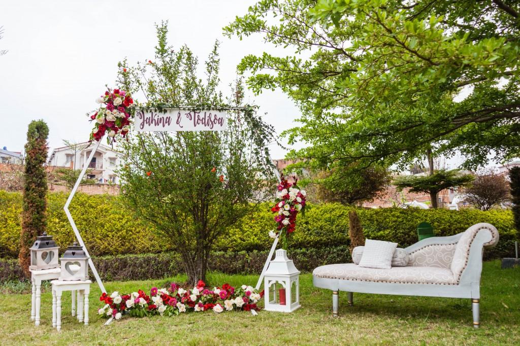 photosary-photographe-mariage-madagascar