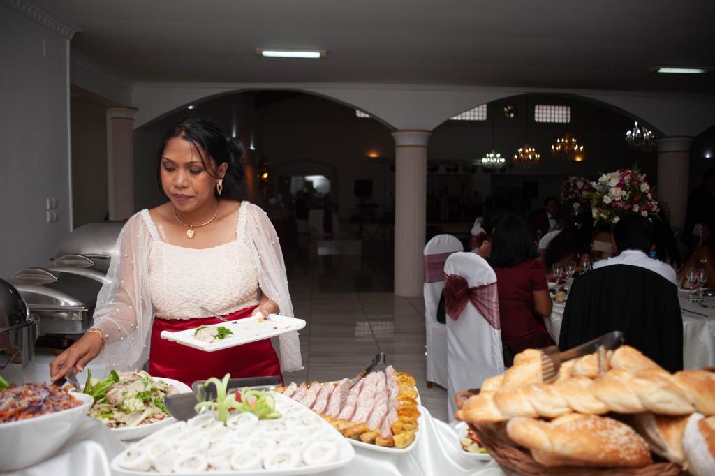 Grand-buffet-mariage-colonnades- jakina-todisoa (4)
