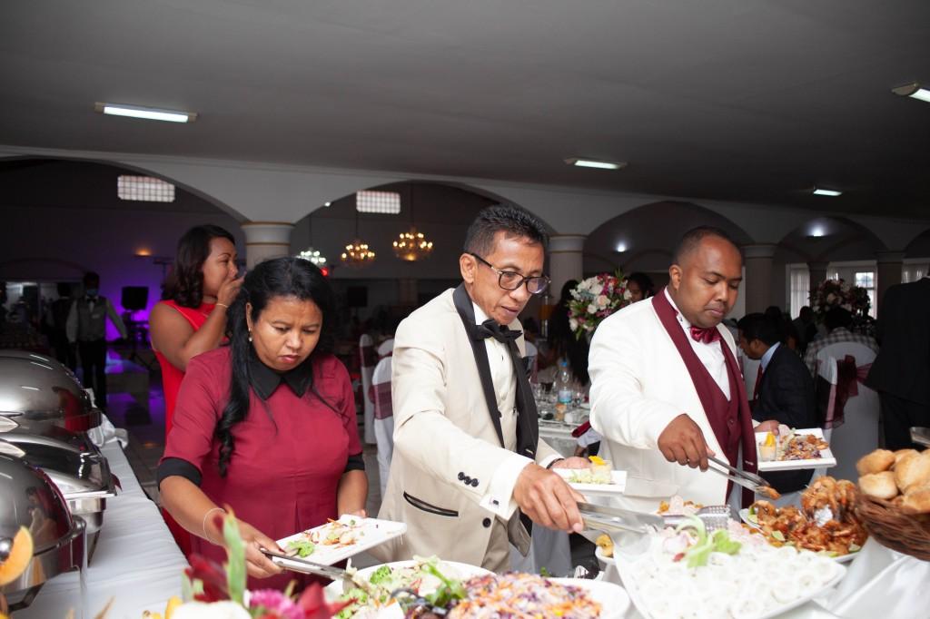 Grand-buffet-mariage-colonnades- jakina-todisoa (5)