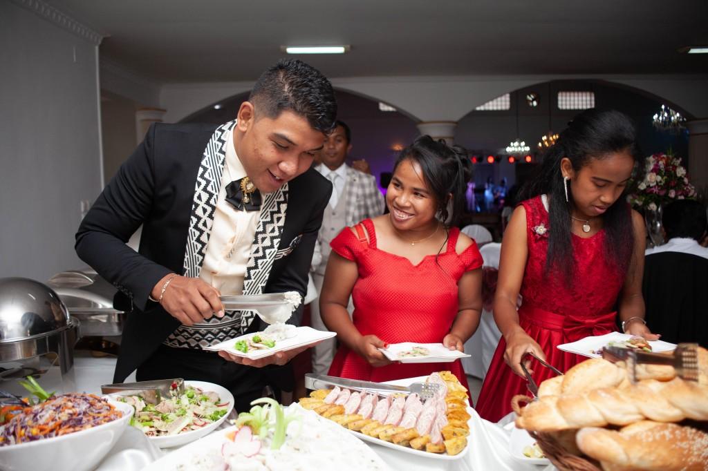 Grand-buffet-mariage-colonnades- jakina-todisoa (7)